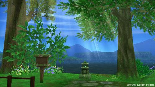 玄関前の風景.jpg