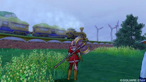風車の丘.jpg