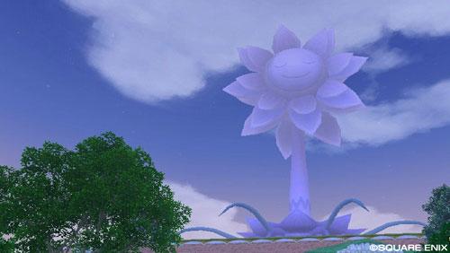 キラキラ大風車塔.jpg